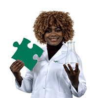 person_chemiepharma